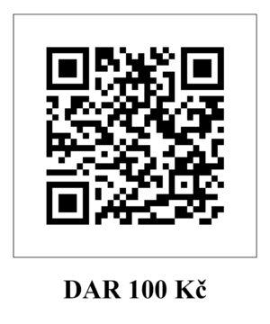 dar_100