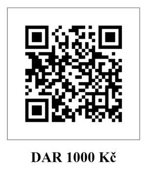dar_1000