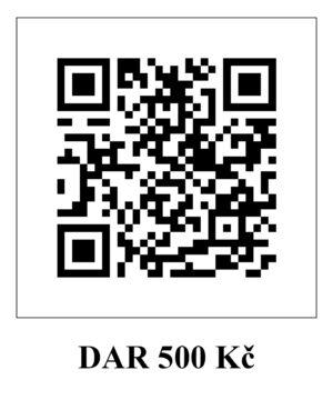dar_500